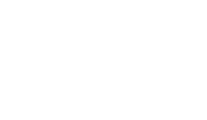 AdFácil