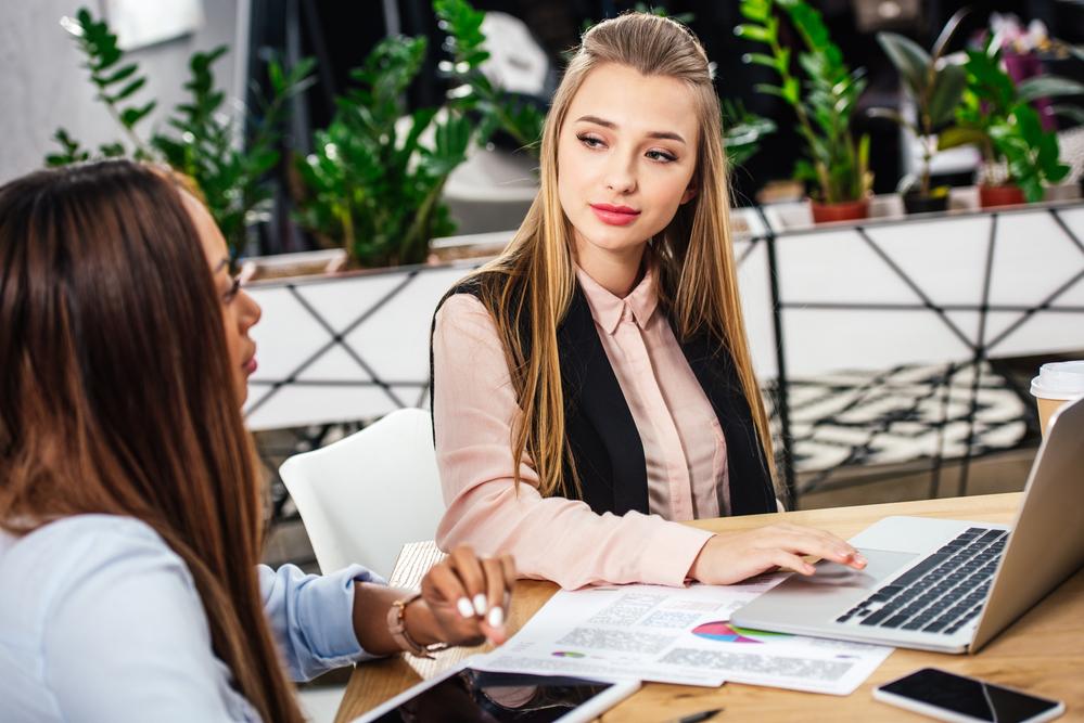 5 dicas para escolher uma agência de marketing (Foto: Depositphotos_188128394_s-2019 (1))