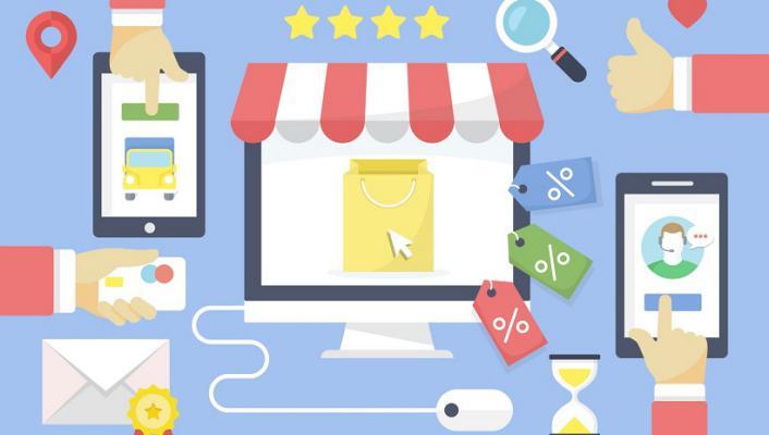 Como vender colágeno na sua Lojinha Virtual (foto: internet)