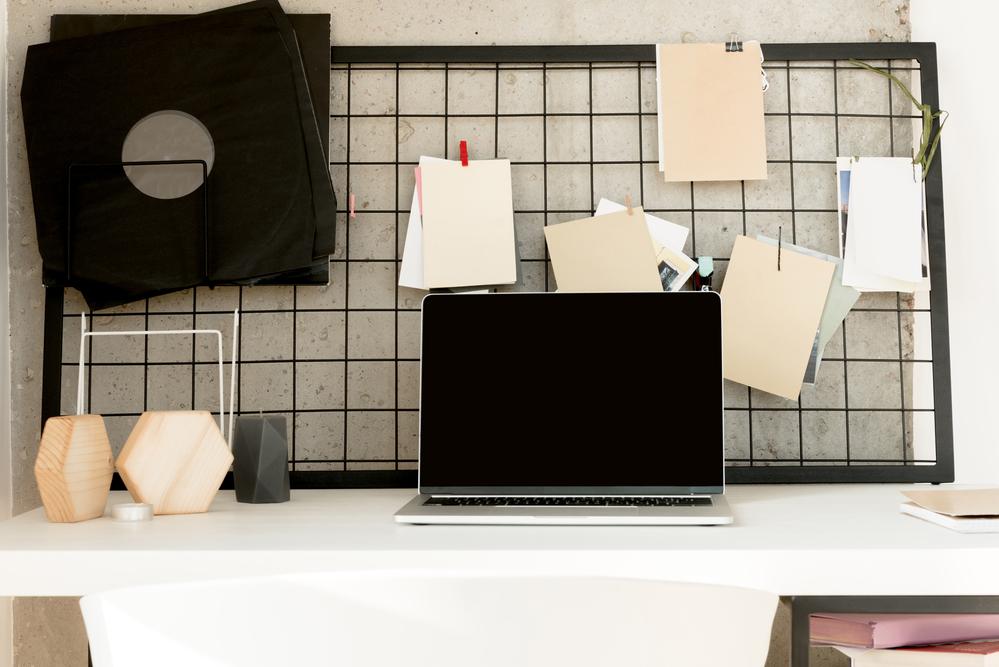 Como profissionalizar a sua equipe home Office? (Foto: Depositphotos_214680886_s-2019)