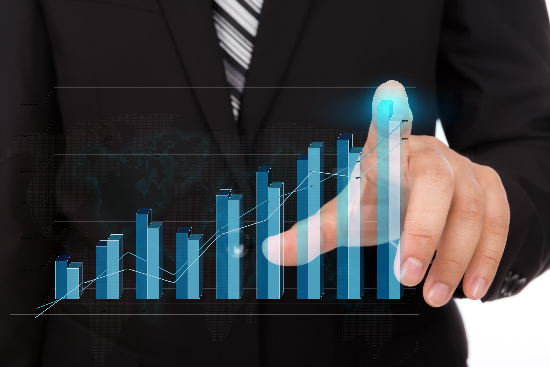 Como melhorar as vendas de produtos de grande porte (Foto: freepik)