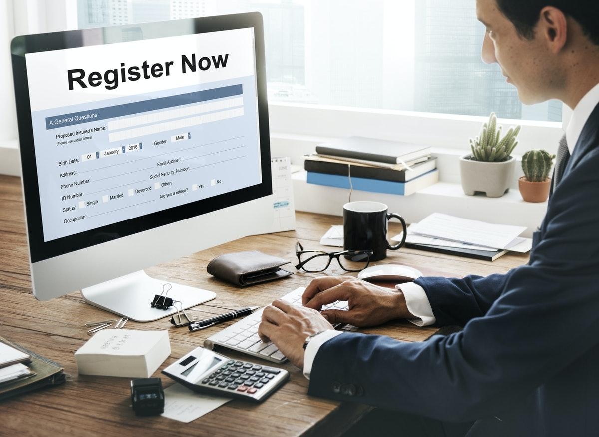 6 dicas para comercializar seus serviços de cartório para clientes (Image by rawpixel.com)