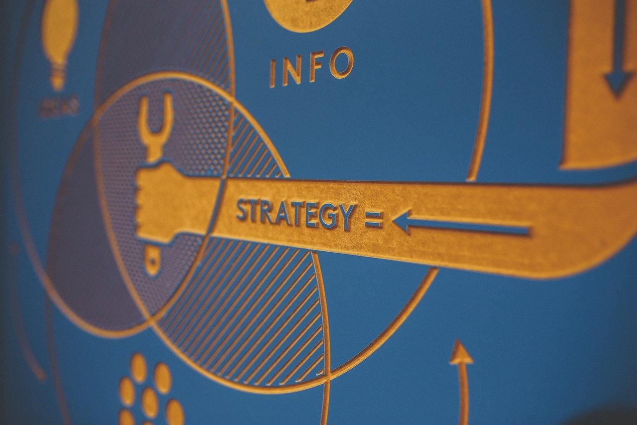 3 Tendências de marketing digital em 2020: x táticas para atualizar sua estratégia (Foto de Kaboompics .com no Pexels)