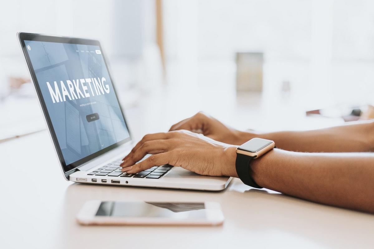 8 ideias de marketing para bancos e instituições financeiras